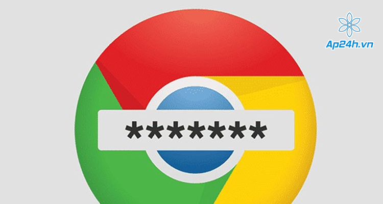 Cách quản lý mật khẩu của tôi đã lưu trên Chrome