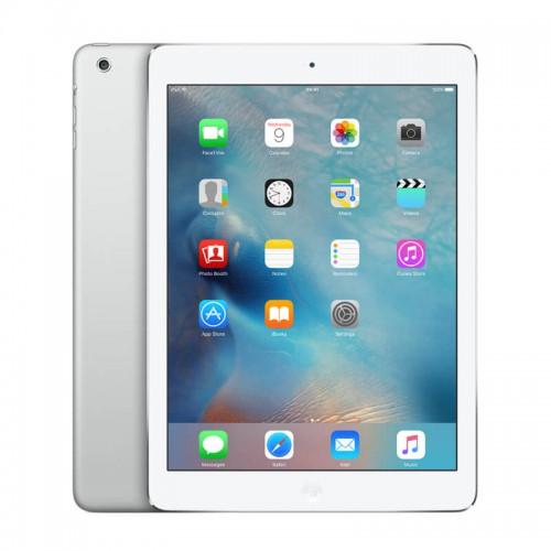 iPad Air Gen 5 32GB-4G like new