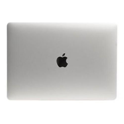 Cụm màn hình Macbook Pro A1708 (13