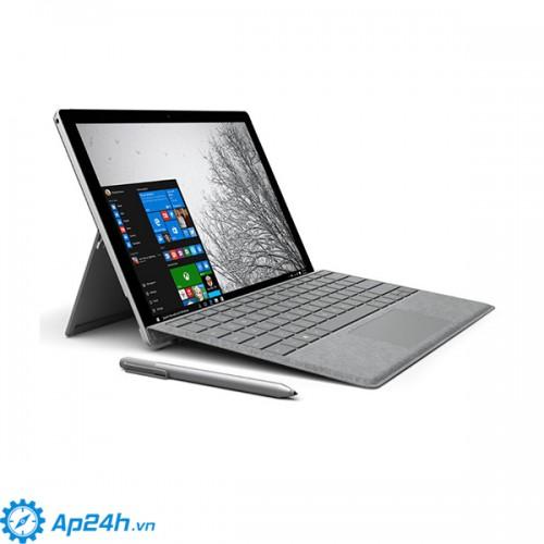 Surface Pro 3 i7/8Gb/512Gb Like New