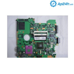 Mainboard Laptop Fujitsu - main laptop fujitsu