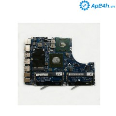 Mainboard laptop Apple A1181 - main laptop macbook a1181
