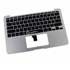 Bàn phím Macbook Air 11 inch (Mid 2013 - Early 2015)