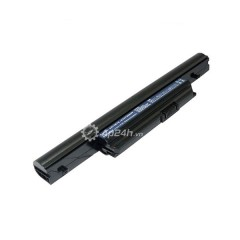 Battery Acer 4820-Pin Acer 4820