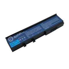 Battery Acer 5560-Pin Acer 5560