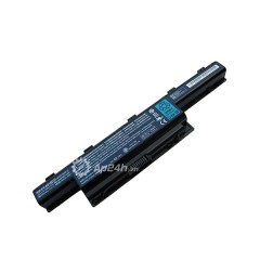 Battery Acer 5741-Pin Acer 5741