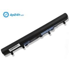 Battery Acer Aspire V5-571p