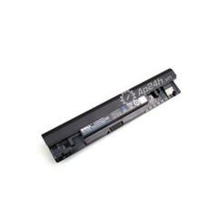 Battery Dell 1464/ Pin Dell 1464