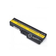 Battery Lenovo G450/ Pin Lenovo G450