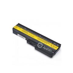 Battery Lenovo G530/ Pin Lenovo G530
