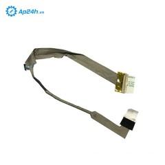 Cáp màn hình Toshiba A200 - Cable Toshiba A200