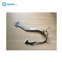 Cáp màn hình TOSHIBA M300 - Cable TOSHIBA M300