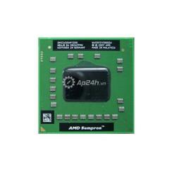 Chip AMD - AMD Sempron SI-42