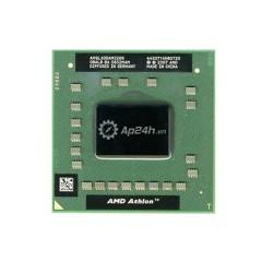 Chip AMD Athlon X2 QL-60