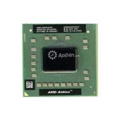 Chip AMD Athlon X2 QL-62 - 1.8 GHz