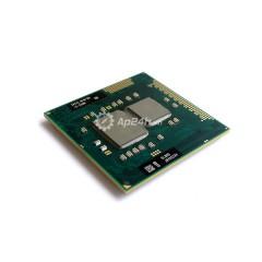 Chip Intel Core I3 - 330M (3M Cache, 2.13 GHz)