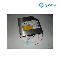 DVD-WR SATA nuốt đĩa các hãng Hp/Acer/Lenovo/Dell/Toshiba