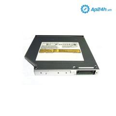 DVDRW đẩy, dùng cho Laptop Hp/Acer/Lenovo/Dell/Toshiba