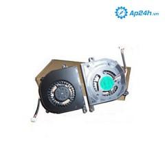 Fan CPU For HP Pavilion CQ35- Quạt tản nhiệt cpu laptop HP Pavilion CQ35