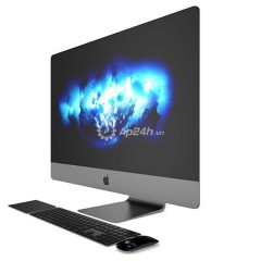 iMac 27-inch Retina 5K MK462ZP/A(2016) i5/8Gb/1Tb NEW