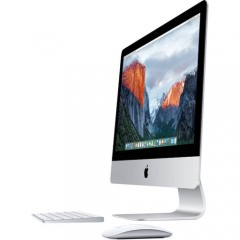 iMac 5K 27-inch Retina MK472 2015 - Core i5 3.2GHz  Ram 8GB Fusion Drive 1TB Like new