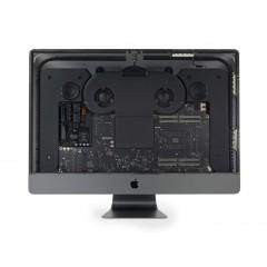 Sửa lỗi nguồn iMac Pro 15.4