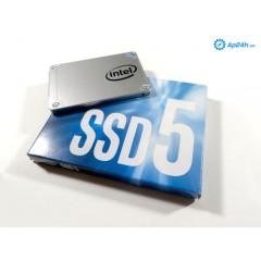 Intel® SSD Pro 5400s Series 480GB