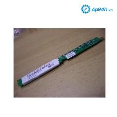 Cao Áp laptop lenovo T400 R400- Inverter laptop lenovo T400 R400