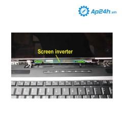 Cao ÁP laptop Sony Các Loại- Inverter laptop Sony