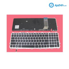 Bàn phím Keyboard HP Envy 15-3000