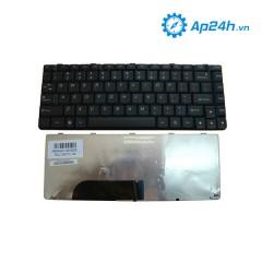 Bàn phím Keyboard laptop Lenovo U350