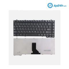 Bàn phím Keyboard laptop Toshiba L10