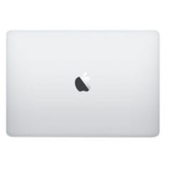 """Cụm màn hình Macbook Pro A1707 (15"""")"""
