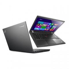 Lenovo ThinkPad T450S i5 8GB 256Gb 14 inch Full HD