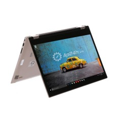 Laptop Lenovo YOGA 520-14IKBR 81C80088VN