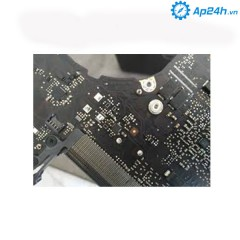 Mainboard laptop Apple MD101 - main laptop macbook md101