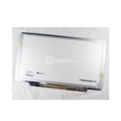 Màn hình laptop Dell Latitude E6320