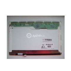 Màn hình Toshiba Satellite L310 - LCD Toshiba Satellite L310