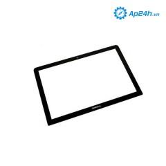 Mặt kính macbook pro A1286