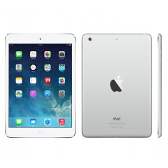 iPad Mini 2 16GB 4G Wifi Like New