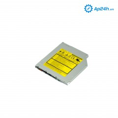 Ổ DVD dùng cho các loại macbook pro - DVD macbook pro