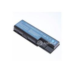 Pin laptop Acer Aspire 5520 5520G 5920 5920G