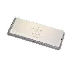 Pin Macbook A1181- Battery Macbook A1181