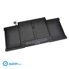 Pin MacBook Air 13 inch - Model A1496 (Mid 2012 - Early 2015)