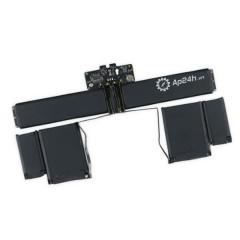 Pin MacBook Pro 13 inch Retina - Model A1437 (Late 2012 - Early 2013)