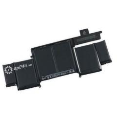 Pin MacBook Pro 13 inch Retina - Model A1493 (Late 2013 - Mid 2014)
