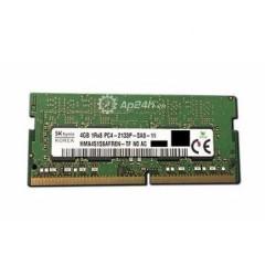 RAM 4GB PC4 - 2400