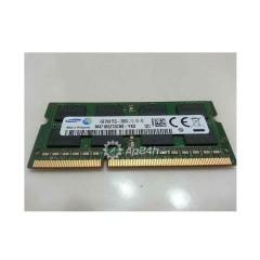 RAM 4GB PC3L
