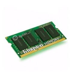 RAM 8GB PC3 - 1333