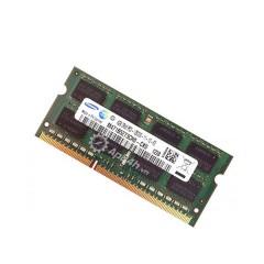RAM DDR3 - 4G PC3-12800 (BUSS 1600)